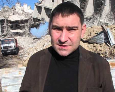 Верховный суд Крыма постановил: убийца Насти Шевцовой и Славы Мороза останется за решёткой
