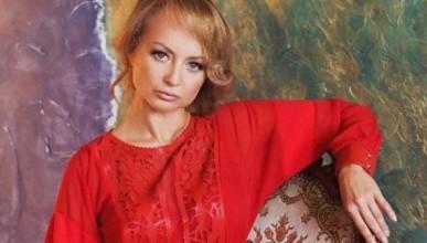 В «культурном» департаменте Севастополя прогнозируется «извержение кадров»?