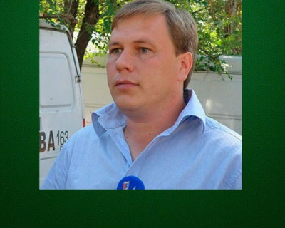 Избивали железными прутьями в Самаре, а он приехал в Севастополь и продолжил заниматься тем же?