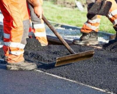 Земли севастопольцев «пойдут в жертву» дорогам?
