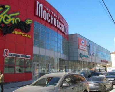 ООО «Экватор» «подмял» Кирпичникова: торговые павильоны на «Московском» сносят для установки новых?