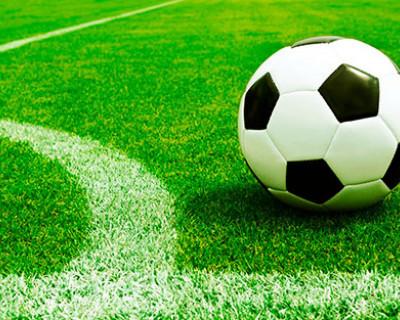 Правительство осознало свою обязанность и поддержало футбольный клуб «Севастополь»