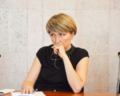Губернатор Севастополя резко поставил на место депутата из «сектора Чалого»