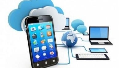 Севастопольцев обеспечат мобильной связью поколений 3G и 4G