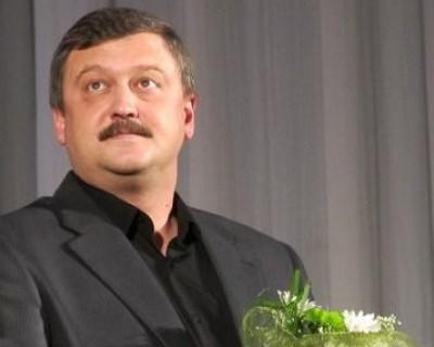 Рейтинг узнаваемости Кажанова среди севастопольцев равен 0%. Нам нужен такой депутат?