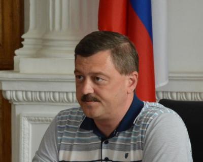 На чём разбогател севастопольский депутат с нулевой узнаваемостью?