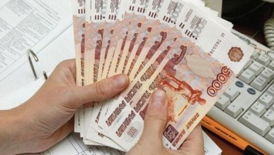 Расследование «ИНФОРМЕРа»: как вернуть ошибочно перечисленные средства за коммунальные платежи