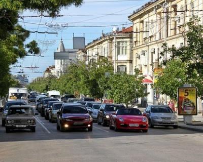 В Севастополе появится новая схема маршрутов общественного транспорта