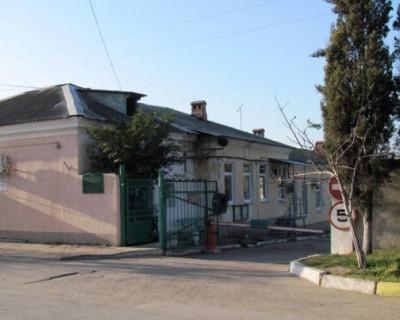 «ИНФОРМЕР» узнал, какой будет новая инфекционная больница в Севастополе. Узнай и ты!