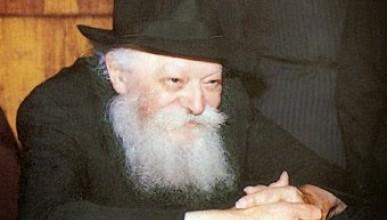 Радикальная иудейская секта «Хабад» планирует направить в Севастополь передвижные синагоги «Мицва-мобили»