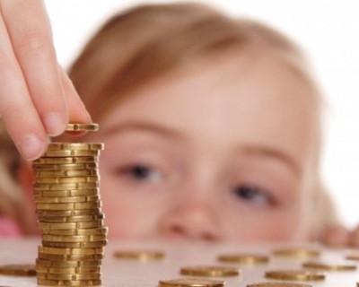 Алименты на детей: проблемы и трудности в нынешних реалиях Севастополя
