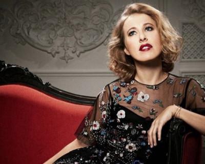 ВЦИОМ: россияне не готовы доверить управление страной блондинке в шоколаде