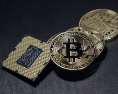 Генпрокуратура РФ заявила, что криптовалютами интересуются люди, желающие отмыть доходы