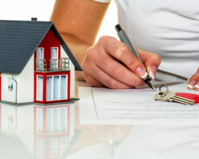Что необходимо знать севастопольцам о доверительном управлении недвижимостью