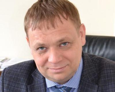 Источник: «Дни директора департамента здравоохранения Севастополя Антона Бахлыкова «сочтены»