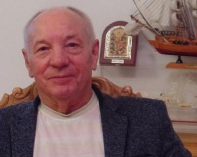 Первый мэр Севастополя рассказал о Ксении Собчак и власти, которая как наркотик