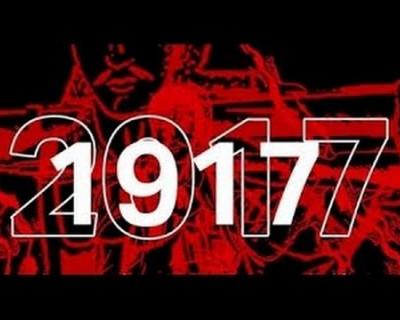 Волна антисоветизма нахлынула на Севастополь?