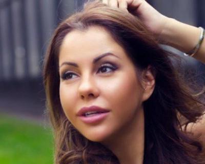 Видео: звезда фильмов для взрослых решила стать президентом России