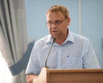 «ИНФОРМЕР» раскопал Приказ №1036 за подписью Бахлыкова: «контрольный» выстрел в здравоохранение Севастополя