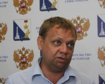 Что скрывает главный «доктор» Севастополя от губернатора?