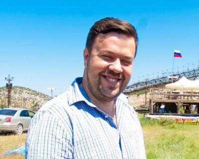 Севастопольские управленцы спорта запускают руки в государственную казну и бросают пыль в глаза?