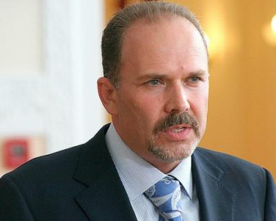 Минстрой РФ конкретно взялся за наведение порядка в сфере градостроительства в регионах