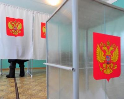 В Крыму и Севастополе изберут более 3 тысяч депутатов