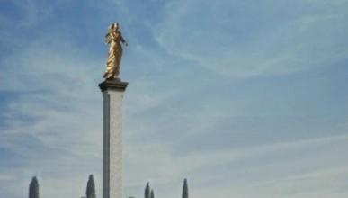 «Варяги», и те признают несостоятельность идеи примирения «белых» и «красных» в Севастополе!
