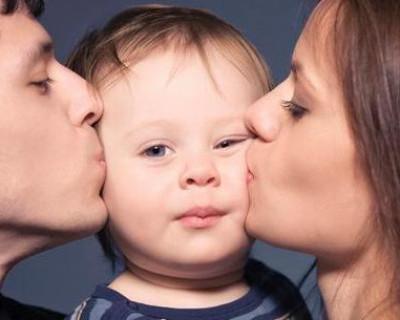 Лайфхак по алиментным правоотношениям для ответственных родителей