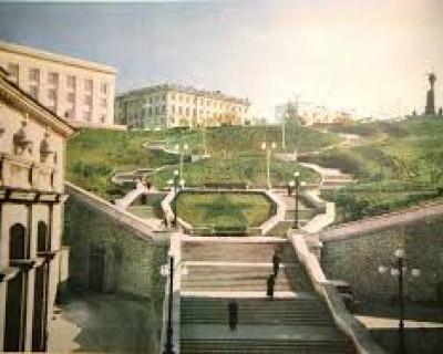 Александр Кулагин: доживут ли остатки архитектурного ансамбля Севастополя до долгожданной реставрации?
