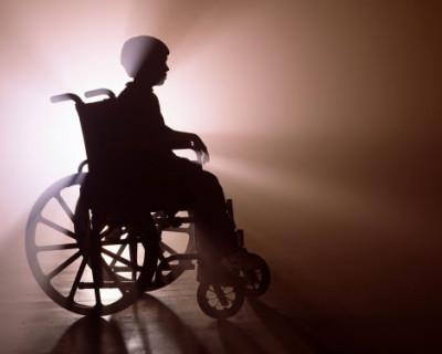 Как инвалидам Севастополя бесплатно получить жильё?