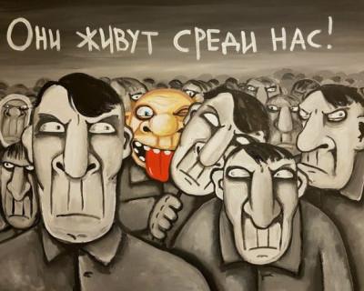 Против лома нет приема? Если речь снова не идет о севастопольских «комбинаторах»! (ВИДЕО)