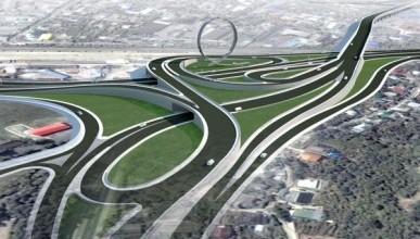 Внимание! Найди свою землю в списке на изъятие для реконструкции дорожной сети Севастополя