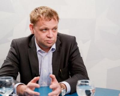 Севастопольские единороссы призвали губернатора не щадить начальника горздрава