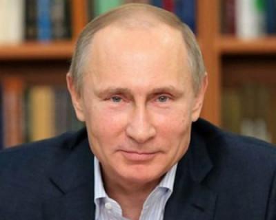 Российские политологи высказались о заявлении Владимира Путина по поводу переноса послания