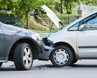 Что делать, если у виновника или пострадавшего ДТП нет страховки