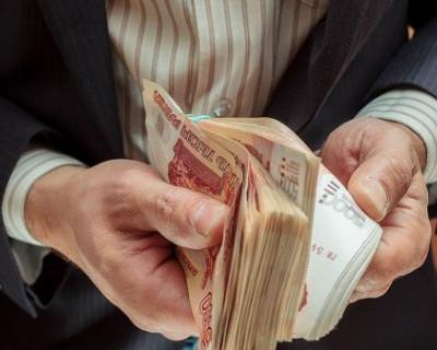 На каком месте Севастополь и Крым в рейтинге средних заработных плат в России?