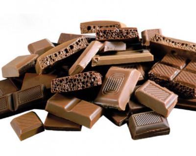 Симферополец украл у Севастопольца 10 шоколадок и сядет на 5 лет