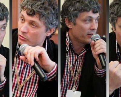 Сергей Градировский применил физическое воздействие к Химичевой