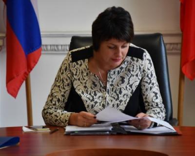«ИНФОРМЕРу» стало известно: у севастопольских предпринимателей может появиться защитник