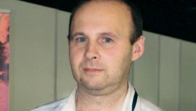 Почему Антон Бахлыков уволил главного эндокринолога Севастополя?