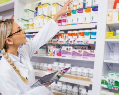 Версия департамента здравоохранения Севастополя по поводу скандала вокруг социальной аптеки