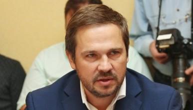 Игорь Рябов: «Путин - гражданский и политический лидер, способный объединить общество»