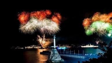 Тревожный предновогодний инсайд: «Празднование Нового 2018 года может стать испытанием для севастопольцев»