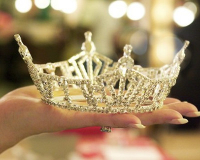 Две студентки из Севастополя заслуженно стали Королевами красоты