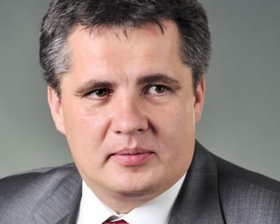 У заместителя губернатора Севастополя сложилось ощущение отсутствия в городе власти