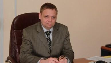 Куда могут завести горздрав Севастополя «игры» Бахлыкова с «Севастопольской аптечной сетью»? (часть 1)