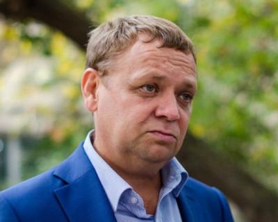 Куда могут завести горздрав Севастополя «игры» Бахлыкова с «Севастопольской аптечной сетью»? (часть 2)