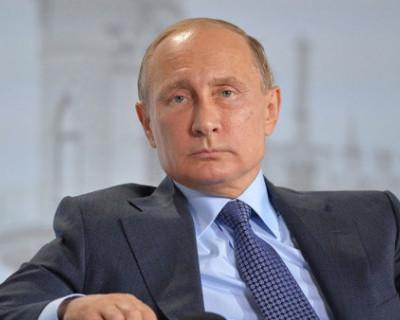 Севастопольцы создали гражданский штаб в поддержку выдвижения в президенты РФ В.В. Путина
