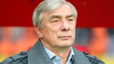 К движению Putin Team присоединился заслуженный тренер России Георгий Ярцев